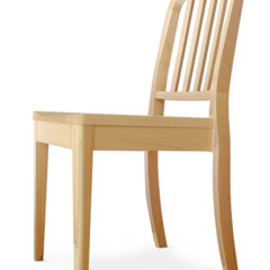 Landscape Products - Old Navy Chair