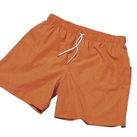 HERMES - swim shorts
