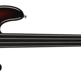 Fender USA - TONY FRANKLIN FRETLESS PRECISION BASS