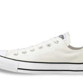 CONVERSE - ALL STAR SP COLOR