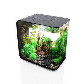 biOrb - Flow Aquarium 30-Liter