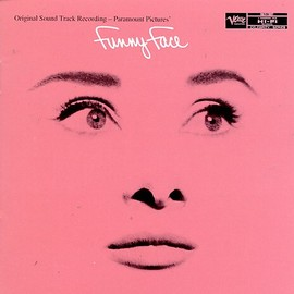 Various Artists - Funny Face