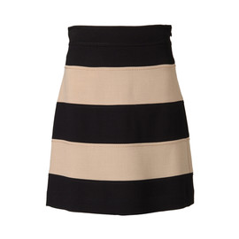 kate spade NEW YORK - CLEMONCE SKIRT