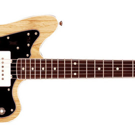 Fender Japan - Jazz master JM/HO