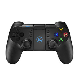 GameSir - T1s Bluetooth Wireless Controller
