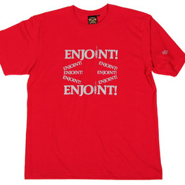BBP - Enjoint Tee