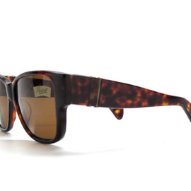 Persol - 69218