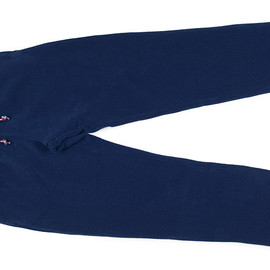 Patagonia - Men's Synchilla Snap-T Pants-CNY