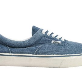 VANS - ERA V98WASHED