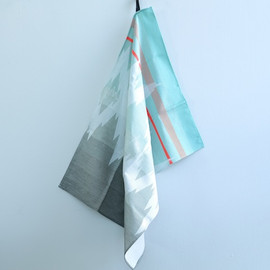 "Mae Engelgeer - ISH collection ""Tea Towel 03"""
