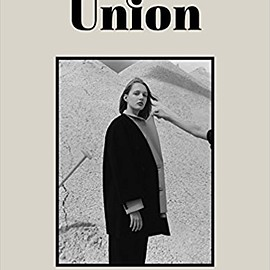 union  issue second