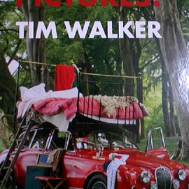 Tim Walker - Tim Walker: I Love Pictures!