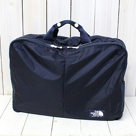 THE NORTH FACE PURPLE LABEL - Light Weight 2Way Bag