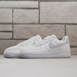 NIKE - AIR FORCE 1 '07 CRAFT