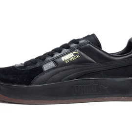 "Puma - GV SPECIAL EXOTIC ""KA LIMITED EDITION"""