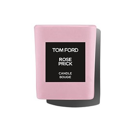 Tom Ford - ROSE PRICK CANDLE
