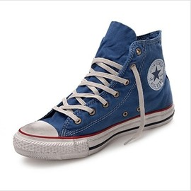 CONVERSE - Better Washing H
