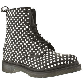 Doc Martens - Pascal Eye Dot