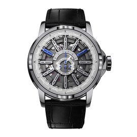 HARRY WINSTON - Opus 12