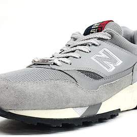 new balance - new balance M150 「APAC PROJECT / new balance Tricolour」 GL