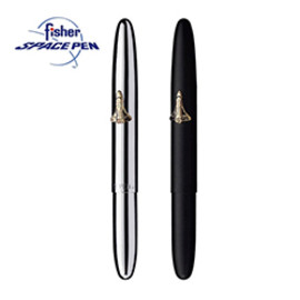 FISHER - SPACE PEN