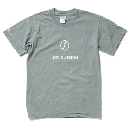 JOY DIVISION - STILL Tshirt