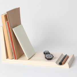 pana objects - Nobi notebook stand