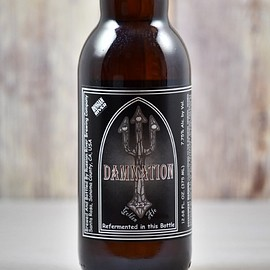 Russian River Brewing - Damnation