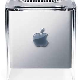 Apple - Power Mac G4 Cube