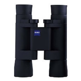 Carl Zeiss - Conquest Compact 10x25 T*