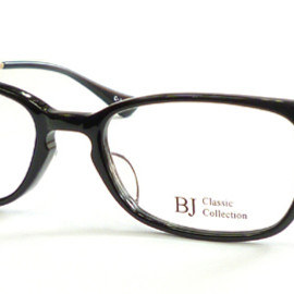 BJ Classic Collection - P-501MT