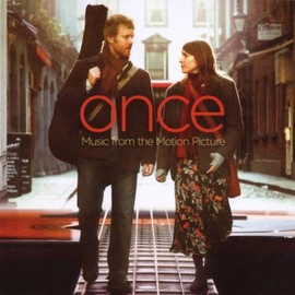 Glen Hansard - Once: Music from the Motion Picture