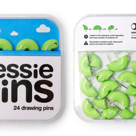 duncan shotton - nessie pins