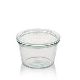 Glass storage jar 140ml 03 1024x1024