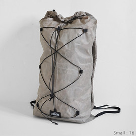 "Zpacks - ""Zero"" UL Backpack"