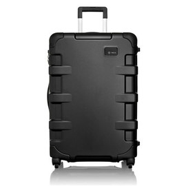 TUMI - TUMI T-TECH CARGO MEDIUM