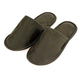 Original Fake - XJ SLIPPER