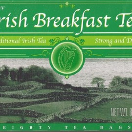 Trader Joe's - Irish Breakfast Tea