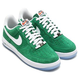 Nike - Lunar Force 1
