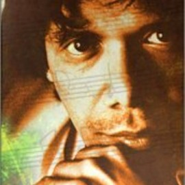 Chick Corea - Music Forever & Beyond: Selected Works