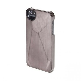 MARC BY MARC JACOBS - Metallic 3d Brushed Metal