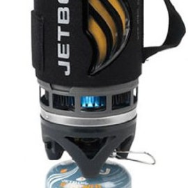 mont-bell - JETBOIL(ジェットボイル) ジェットボイル PCS FLASH 1824329