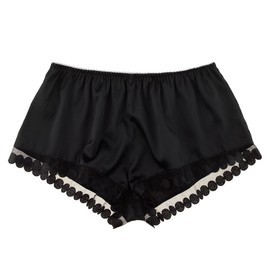 STELLA MCCARTNEY - Fiona Popping Shorts