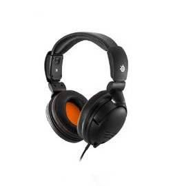 SteelSeries - 5Hv3
