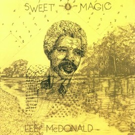 Lee McDonald - Sweet Music