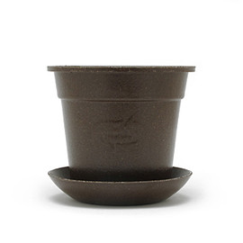 Bellan - BIO Eco Pot
