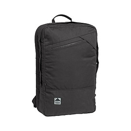 KLATTERMUSEN - Rimturs Backpack 18L