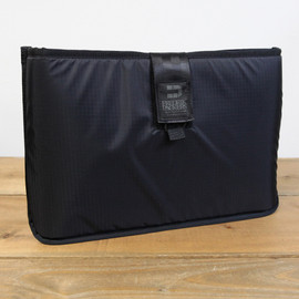 FREDRIK PACKERS - RIPSTOP SLEEVE For 15inch Notebook Computer