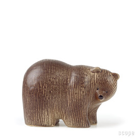 Lisa Larson - Bear 110mm