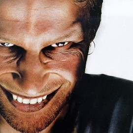 Aphex Twin - Richard D James Album
